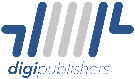 DigiPublishers